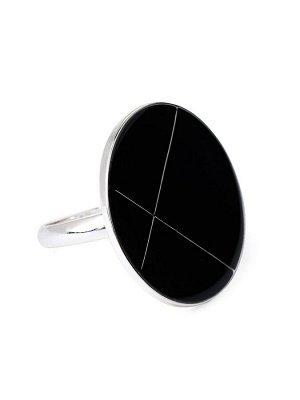 60032287 Кольцо р.17 Salvador - Бижутерия Selena