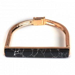 40058310 Браслет Street Fashion - Бижутерия Selena