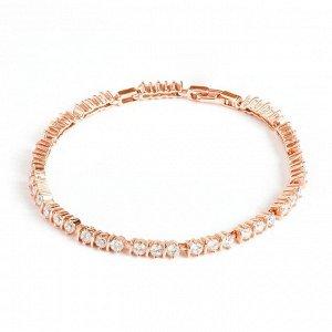 40057930 Браслет Diamond - Бижутерия Selena
