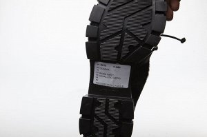 Ботинки СКИДКА! Форма 953 Идут в размер с небольшим запасиком(комфорт) Высота каблука 5 см