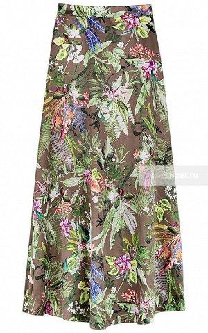 Женская юбка LA REINE BLANCHE
