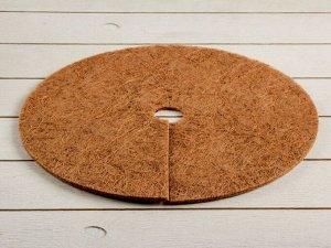 Коковита Приствольный круг d=0.45м LCM 451 (1шт/уп) 1/50