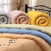 ⭐1000 товаров в одной закупке. Только хиты. Заказывайте — Постельное белье, одеяла и подушки — Постельное белье