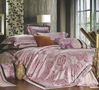 Ли Текс - Элитное постельное бельё по очень доступной цене