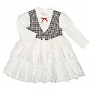 Платье 91-97.9-01