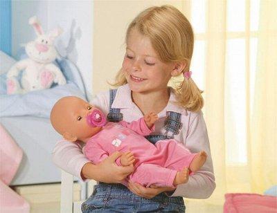Чёкупила. Тысячи товаров для детей до 250р!   — Куклы, Пупсы — Куклы и аксессуары