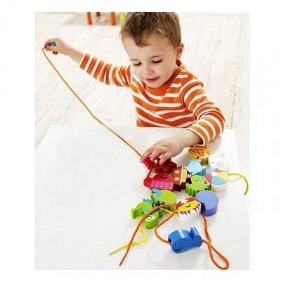 Чёкупила. Тысячи товаров до 250р!  — Развивающие игрушки — Развивающие игрушки