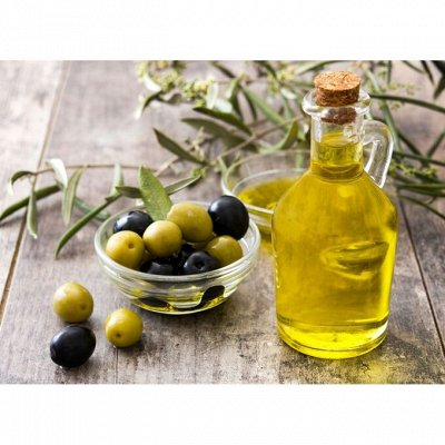 Грандиозная продуктовая закупка! Соусы, масло, макароны  — Масло растительное разное — Растительные масла