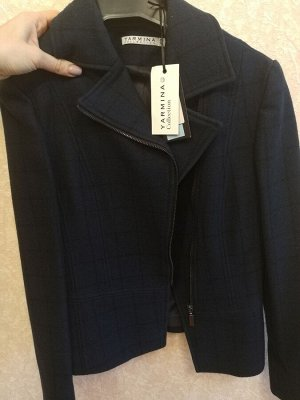 Продам куртку/пиджак  или обменяю