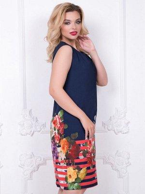 Платье Олимпия (нью)