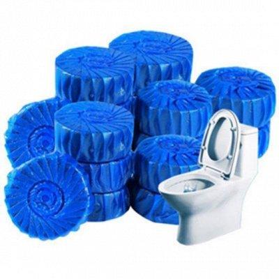 🚀Экспресс доставка🚀Щетки, насадки, зубные нити и не только!  — Для ванной комнаты и туалета — Душевые принадлежности