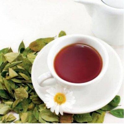 •Сибирские органические продукты • Кедровые подушки! — Чай, взвары, кедрокофе — Чай, кофе и какао