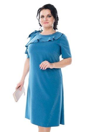 Платье-9684