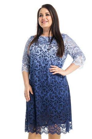 Платье-2065