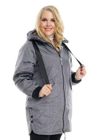 Куртка-9986
