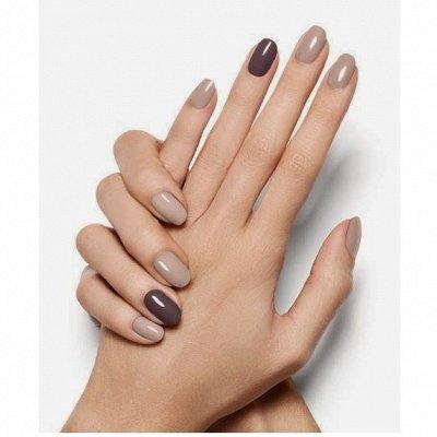 Гель лаки и дизайн для ногтей SHELLAC BLUESKY / COFEX