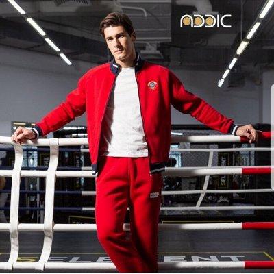 Спорт для Всех без рядов (спортивные костюмы) — Мужские спортивные костюмы — Спортивные костюмы