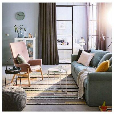 ✔ IKEA 539 Средний габарит. Самовывоз с нашего склада 0 руб — ✔ ️ Кресла