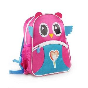 Рюкзак детский Amway Фонд