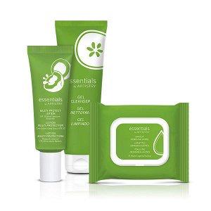 Essentials by ARTISTRY™ Базовый уход для кожи с солнцезащитным лосьоном SPF 30