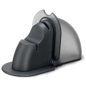 ICook™ Устройство для заточки ножей и ножниц
