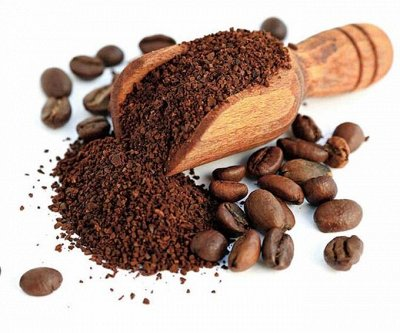 Вьетнам: лапша, кофе!  — Молотый кофе — Кофе и кофейные напитки