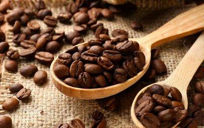✾Вьетнам: лапша, кофе ✾ Доставка 23 апреля — Кофе зерновой — Кофе и кофейные напитки