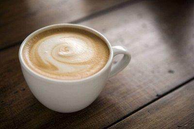 ✾Вьетнам: лапша, кофе ✾ Доставка 23 апреля — Капучино — Кофе и кофейные напитки