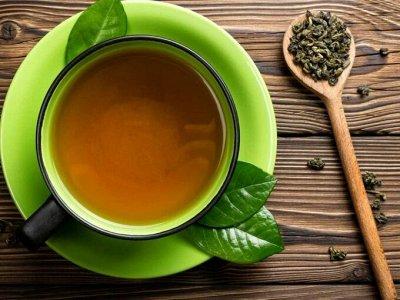 ✾Вьетнам: лапша, кофе ✾ Доставка 23 апреля — Чай — Чай, кофе и какао