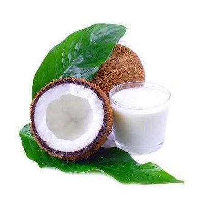 ✾Вьетнам: лапша, кофе ✾ Доставка 22 мая   — Кокосовые сливки — Продукты питания