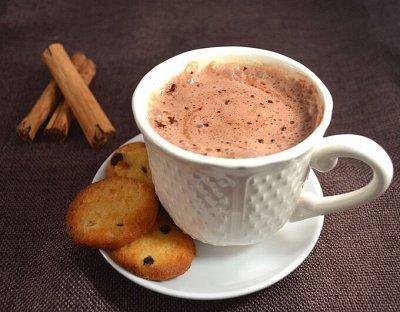 ✾Вьетнам: лапша, кофе ✾ Доставка 22 мая   — Какао — Чай, кофе и какао