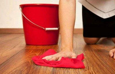 Большая Ликвидация посуды~8*Акции и Скидки тут! — Тряпка для мытья пола — Салфетки и тряпки