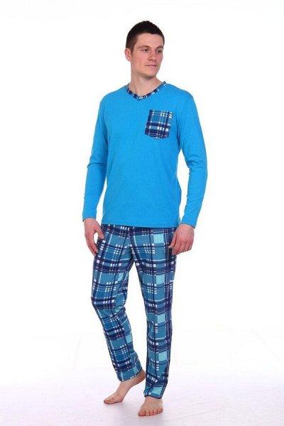 Трикотаж и постельное белье по супер цене для всей семьи-43 — Мужская одежда. Костюмы — Костюмы