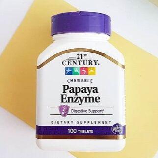 Хиты органики! Витамины, натуральные товары из США! — Пробиотики и комплексы для пищеварения — Витамины, БАД и травы