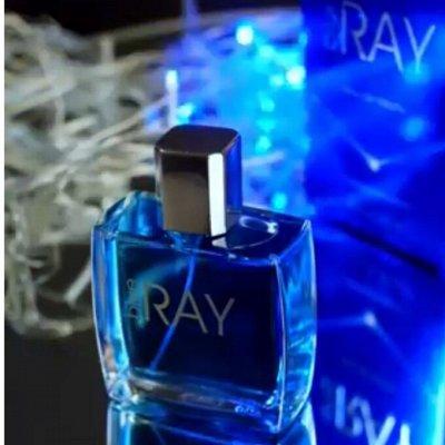 БелоруSSSкая коSSSметика-37@сбор до 30.05 — Парфюм мужской — Мужские ароматы