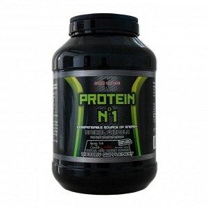 JUNIOR Protein №1 3,2 кг