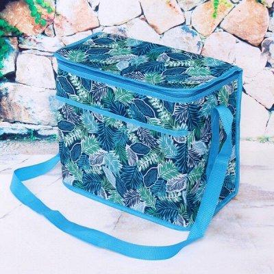 ☆Горячее предложение☆ Товары для активного отдыха☆ — Сумки-холодильники и изотермические контейнеры — Рюкзаки и сумки