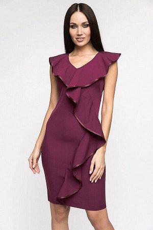 Платье #166890