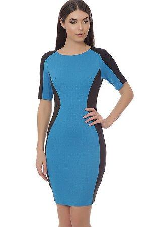 Платье #62739