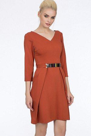 Платье #56702