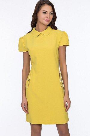 Платье #56619