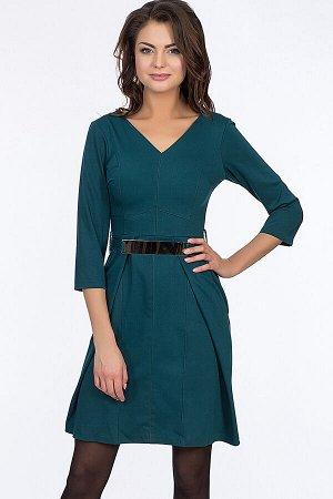 Платье #56560