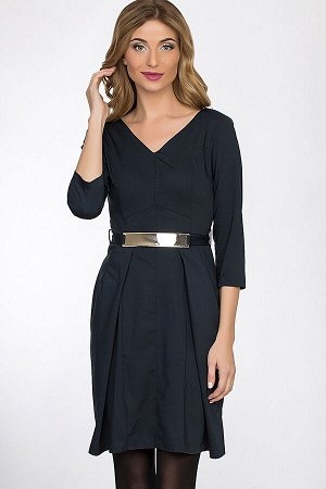 Платье #55407