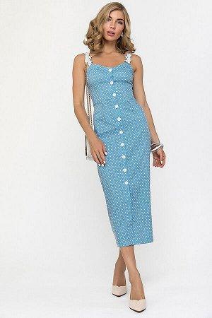 Платье #140554