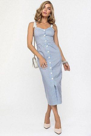 Платье #140552