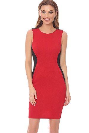 Платье #61965