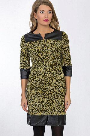 Платье #53817