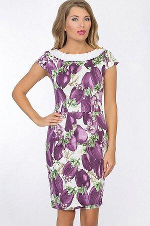 Платье #53786