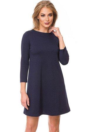 Платье #81526