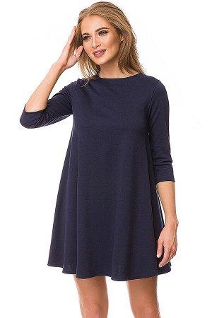 Платье #81524